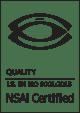 ISO 90012015 Logo