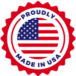 Made in USA 800